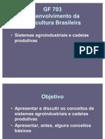 agroindustria 2