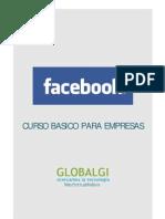 Curso Basico Facebook Para Empresas