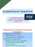 ELEMENTOS_DE_TRANSICION_2010