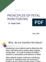 Fetal Monitoring