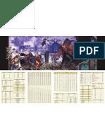 Anima Tactics Rulebook Pdf Download
