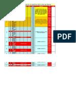 Metalim Excel