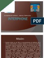 Inter Phone