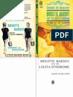 6010-Bardot de Beauvoir