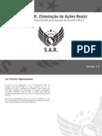 Manual SAR
