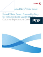 Https Www.office.xerox.com Resellers Gbgdocs Production Product 550 560 DCP CED CED EFI X560 v1.5