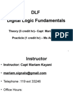 Chapter 01 Lec 01