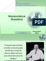 nomenclatura_brasileira