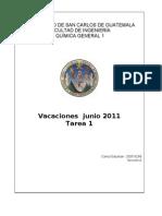 INSTRUCTIVO+++vacaciones+++junio++2011