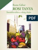 varosi_tanya_reszlet