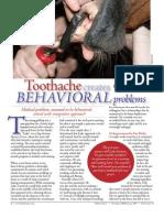 Dental Article 12-2008