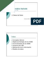 04-BasesDatos