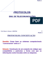 Protocolos_Parte_1