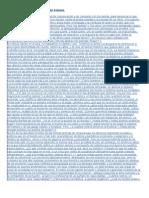 Defensa de La Palabra Por Eduardo Galeano