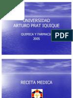 8[1].Recetas Médicas