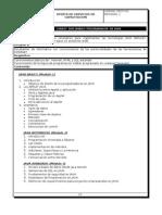 Diplomado Java (Actualiz 2010)(2)