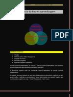 Semiótica_do_ensino_19_05_2011