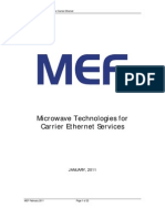 MEF_Microwave_Technology_for_Carrier_Ethernet_Final_110318_000010_000