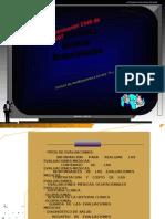 Evaluaciones+Médicas+Ocupacionales-+actualizada+2009