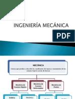 01 INGENIERÍA MECÁNICA