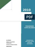 sensacionalismo=2011
