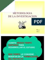 Metodologia de investigacion 2
