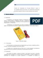 Relatorio José Alves (impressão)