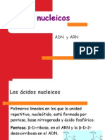 presentacinaann-091015143952-phpapp01