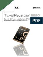 BT Q1300 Users Manual