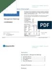 Pharma Companies- Management Meet Note- SBICAP Securities[1]