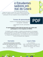 Geta Cartaz Forum