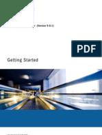 PC 901 Gettingstarted Guide En