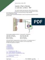 Motor Pap 1