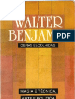 BENJAMIN,_Walter._Magia_e_Técnica,_arte_e_política_(Obras_escolhidas,_v._1)