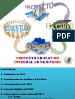 Presentacion_PEIC_1.1