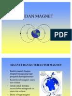 jurnal penelitian obesitas pdf