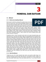 51641122 3 Mineral Dan Batuan