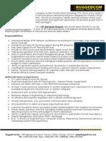 Job Description_RF Network Planner (2)