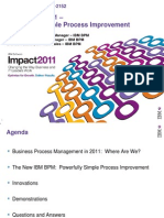 IMPACT2011_TBP-2152