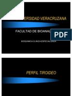 P.TIROIDEO