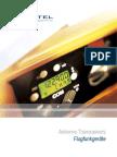 DITTEL Luftfahrelektronik de Eng 1177307774