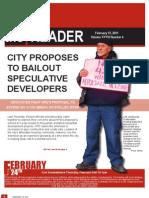February15,2011ANHDReader