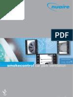 Smoke-SVT