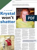 PIP Krystal Stevens-1