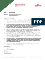 Letter to Whaleoil 12Jun11