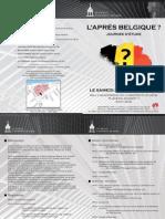Progr Complet PDF