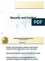 PPT8_Security & Control