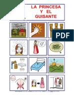 La_princesa_y_el_guisante