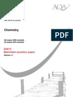 AQA-CHEM5-W-SQP-07