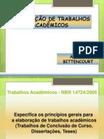 AULA 9 -normalizacao_tcc